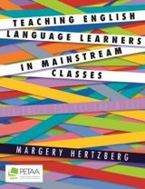 Teaching English Language Learners in Mainstream Classes cover