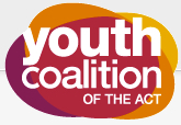 YouthCoalitionLogo