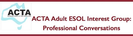 AdultESOL FBgroup